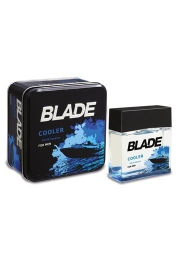 Blade Blade Cooler Bay Edt 100 Ml Renksiz